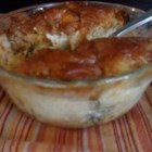 Photo of: Rita's Eggs Strata - Recipe of the Day