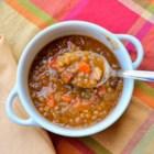 Instant Pot® Recipes