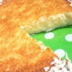 Blender Pie - No one will suspect the lemon and lime soda, baking mix and powdered milk. What they 'll taste is a yummy, creamy coconut pie with a hint of citrus. And it all simply mixes in the blender, and it makes its own crust.