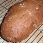 Spelt Bread II - This is a very good bread that's very easy to make. I also make spelt muffins and spelt brownies which are really good also. Spelt has a nice nutty flavor and is available in most natural foods stores.