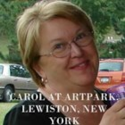 Grace Carolyn Bowers-Reimondo