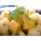 Jicama Recipes