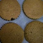 Fabulous Oatmeal-Bran Cake - Incredibly moist cake is also great for muffins.  Very light-it will disappear very quickly.