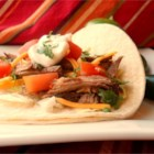Mexican Slow Cooker Recipes