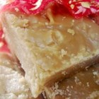 Christmas Maple Fudge - This is the easiest fudge to make, and the best tasting maple fudge anywhere.