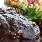 Beef Steak Recipes