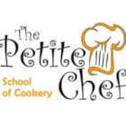 the petite chef