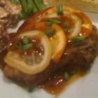 200 Calorie Pork Main Dishes