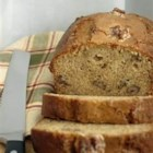 Grandma's Homemade Banana Bread - This recipe is a number one family favorite!!! It's been handed down from generation to generation. You can get creative by adding nuts, raisins or anything else that you want to throw in the batter