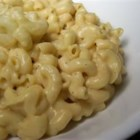 Slow Cooker Macaroni and Cheese II - Easy, easy, easy!  This has been a long time family favorite and can easily be doubled.  The kids love it!  Great for busy days; prepare in the late morning and enjoy at dinnertime.