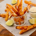 Air Fryer Side Dish Recipes