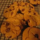 Peanut Butter Chip Cookies III - This is the best Peanut Butter Chocolate Chip Cookie I have ever had.  I researched different cookies two years before I found this one.  It is chewy, plump, and delicious.