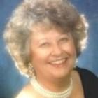 Janet Stout
