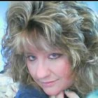 Display picture for Lisa Wells