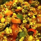 Mixed Vegetable Recipes