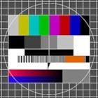 CookEatWatchTV