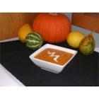 Pumpkin Chile Vichyssoise