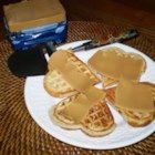 Valentine's Day Breakfast and Brunch