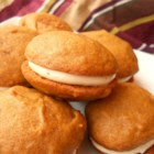 Filled Cookies