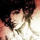 Alysha Meeks