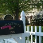Whalewalk Inn and Spa