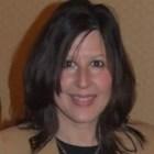 Karen Weiss Gordon