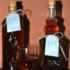 "Amaretto - This is really ""right on"" for Amaretto!! It's hard to tell it from the real thing!"