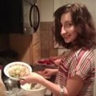ChefSashinka