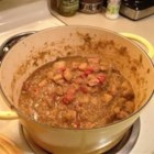 Photo of: Roasted Green Chile Stew - Recipe of the Day