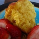 Photo of: Lemon Apricot Cake - Recipe of the Day