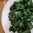 MyPlate Vegetables