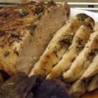 300 Calorie Pork Main Dishes