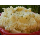 Chef John's Perfect Mashed Potatoes - This recipe will hopefully give you the proper techniques to turn out perfect mashed potatoes every time; always light, fluffy and lump-free.