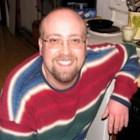 Rob Cassell