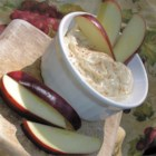 Kosher Dairy Appetizers