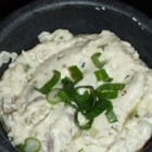Tammy's Philly Cheese Steak Dip - All of the flavors of a Philly cheese steak in a creamy dip.