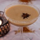 Hot Coffee Masala - This warming, spicy coffee drink contains interesting Asian spices, giving it a chai-like flavor.