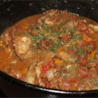Photo of: Seafood Creole - Recipe of the Day