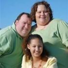 Rosenzweig_Family