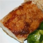 Maple Cajun Mahi Mahi - Sweet from the maple syrup and spicy from the Cajun seasoning, this mahi mahi recipe is quick and easy to prepare.