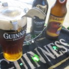 Guinness® Recipes