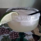 Top Shelf Margaritas on the Rocks - Top Shelf Margaritas sure to please the avid 'rita fanatic; as with anything, fresh ingredients are the key to a quality result, so we start with our own syrup and sour mix.