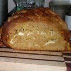 Photo of: Chunk o' Cheese Bread - Recipe of the Day
