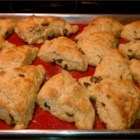 World's Best Scones! From Scotland to the Savoy to the U.S. - My grandmother is Scottish and her family made GREAT scones.... In search of the best scone recipe in the world I have adapted their recipe with my own touches and with the famous scone recipe from the world renowned Savoy hotel in London. I now believe I have adapted the BEST SCONE RECIPE IN THE WORLD!