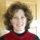 Gail White