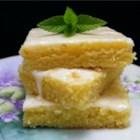 Dessert Glaze Recipes