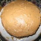 Caramel Cake II - This was in my mother's recipe file from the 1940's.
