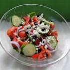 Low-Carb Vegetarian Main Dishes