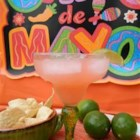 Speedy Chihuahua - The summery flavor of a margarita gets the refreshing addition of grapefruit juice to help you keep your cool.