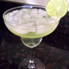 Pitcher Perfect Margaritas - After tweaking with several other margarita recipes, I finally found a way to get that 'real' margarita taste in a pitcher size for parties.